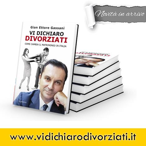 banner-vidiachiatodivorziati-22
